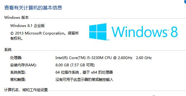QQ浏览器截屏未命名.jpg