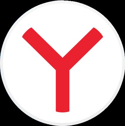 山寨了Yandex.ru 的Logo,有时间了在改一改